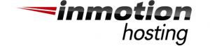397-2491-logo