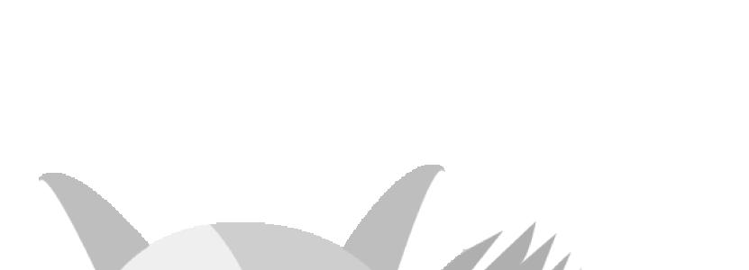 logo2-silver