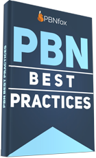 pbnfox-best-pbn-practices