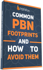 common-pbn-footprints-and-how-to-avoid-them-cover