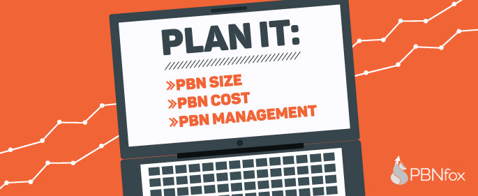 How to Plan a Proper PBN, Lower Costs and Increase Safety