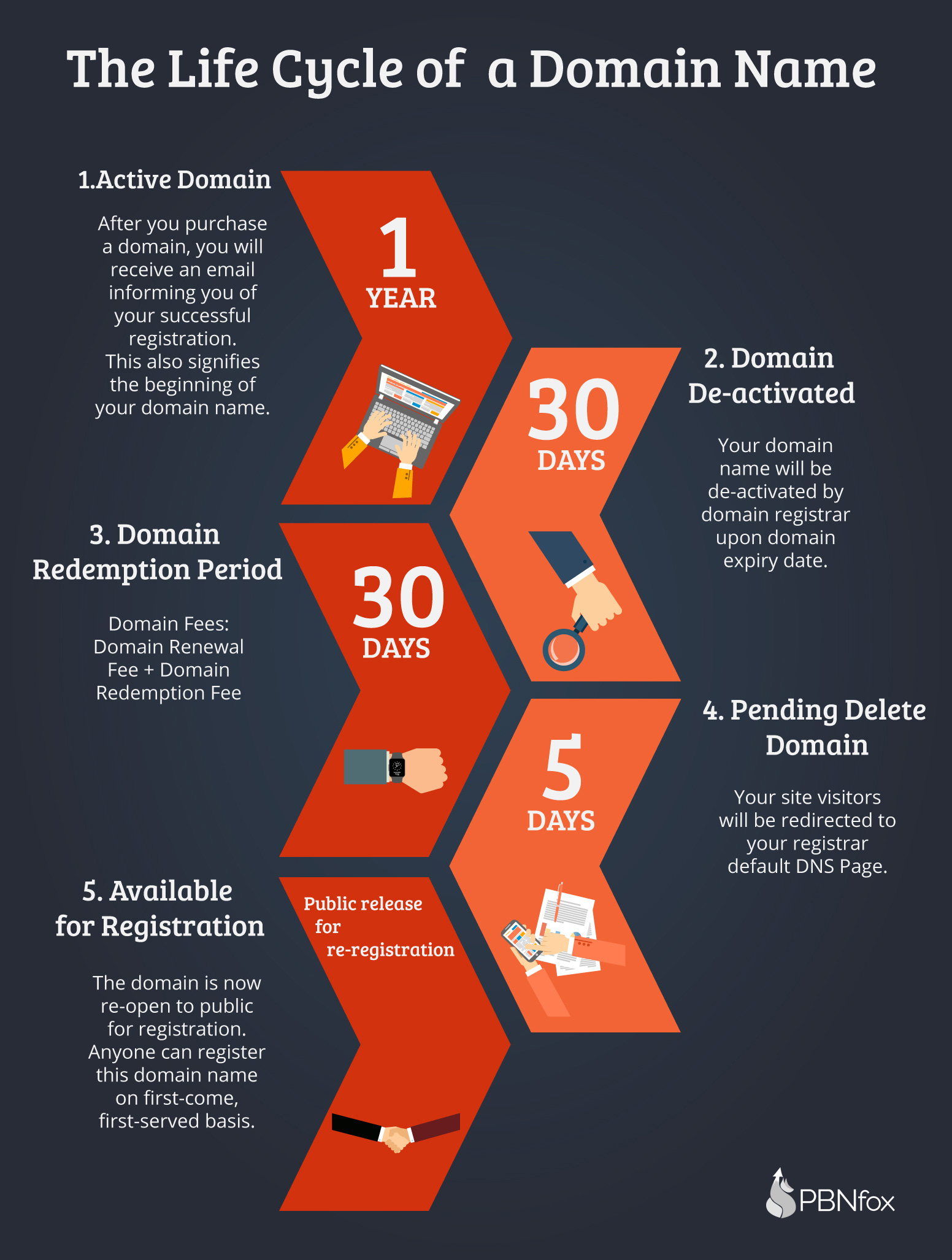 pbn-fox-infographic-domains