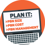 plan-it-guide-img