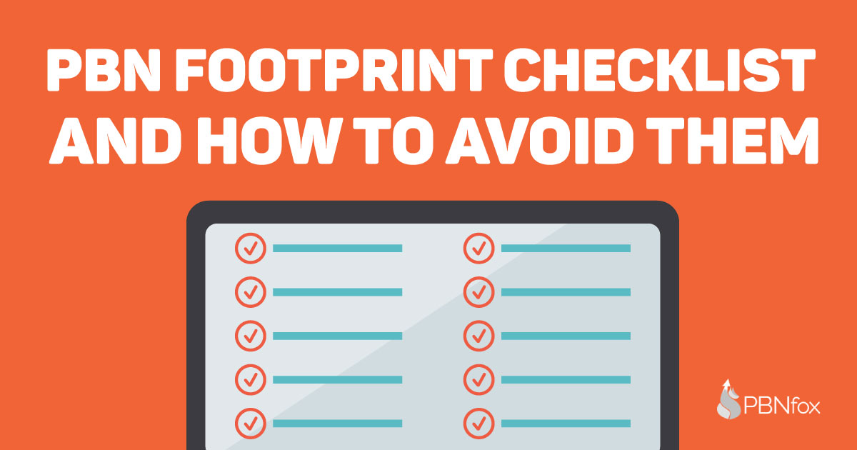 pbn-footprint-checklist-social